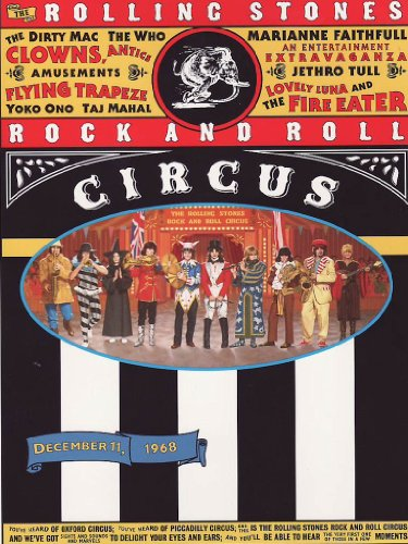 the-rolling-stones-rock-and-roll-circus-dvd-2004-region-1-ntsc-the-rolling-stones-rock-and-roll-circ