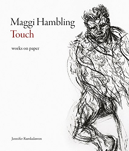 maggi-hambling-touch-works-on-paper