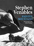 #5: Painted Mountains: First ascents in the Indian Himalaya