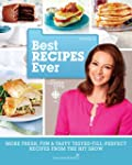 Best Recipes Ever from Canadian Livin...
