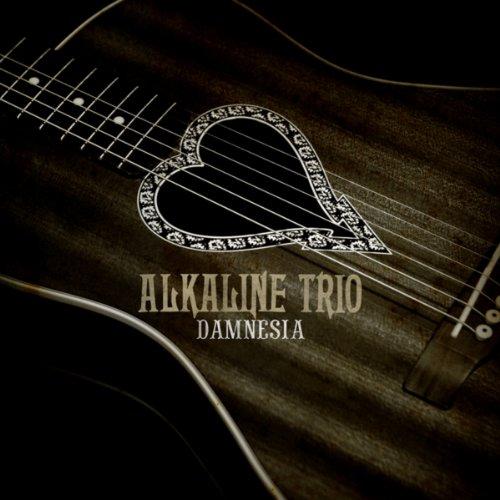 Radio (Trio-radio Alkaline)
