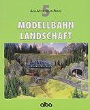 Modellbahn Landschaft (AMP - Alba Modellbahn-Praxis) medium image