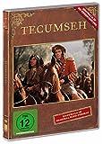 Tecumseh - HD-Remastered