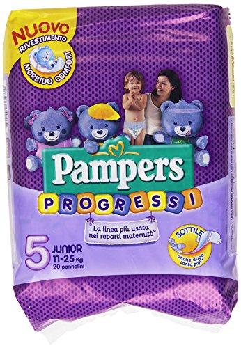 pampers-progressi-pannolini-junior-taglia-5-11-25-kg-6-confezioni-da-20-120-pannolini