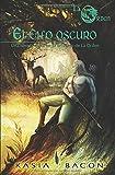 El elfo oscuro: Una novela corta en el universo de La Orden