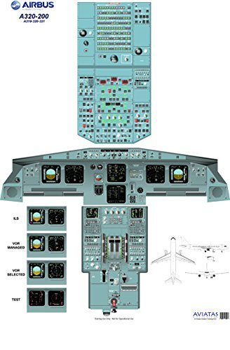 airbus-a320-200-cockpit-training-diagramm-digital