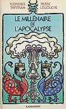 Le Millénaire de l'Apocalypse (Vieux Fonds) (French Edition)