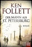 'Der Mann aus St. Petersburg' von Ken Follett