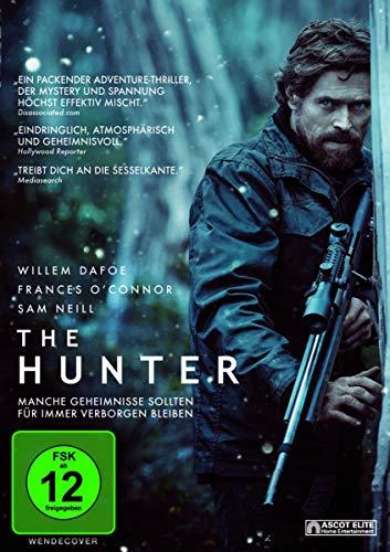The Hunter -