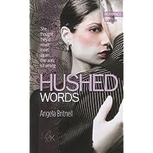 Hushed Words