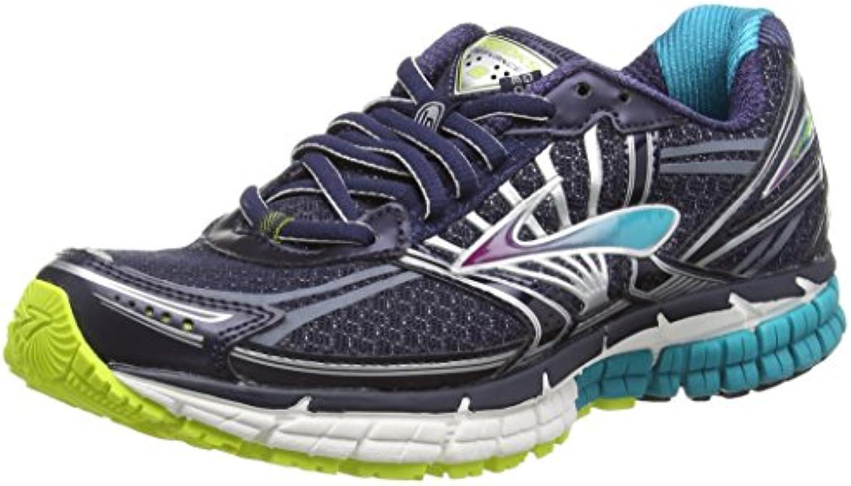 BrooksDefyance 8 - Zapatillas de Running Mujer