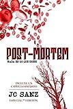 Post Mortem: Nada es lo que crees