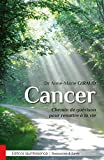 Image de Cancer - Chemin de guérison pour renaître à la vie