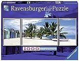 Ravensburger 19646 Erwachsenenpuzzle