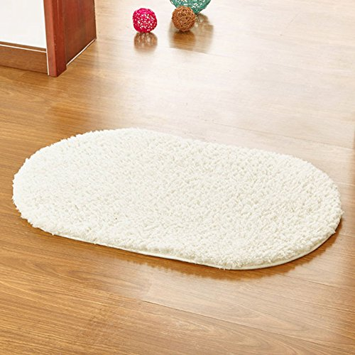san-bodhir-antideslizante-absorbente-hogar-bano-dormitorio-puerta-alfombra-oval-alfombra-blanco-3050
