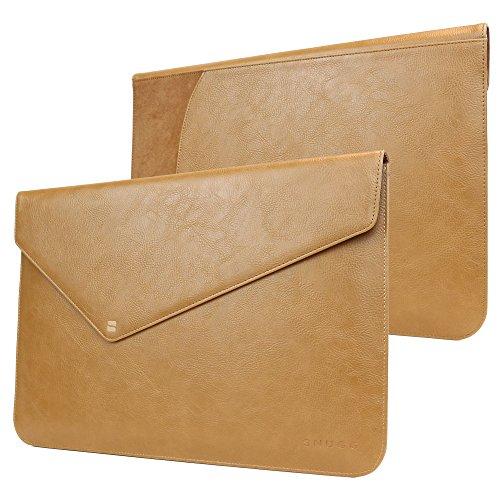Snugg Schutzhülle für MacBook Pro Touch 15