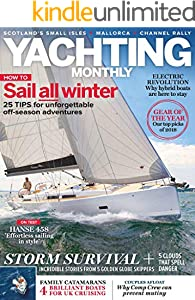 Yachting Monthly UK