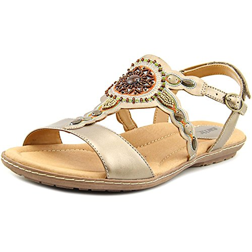 earth-sunbeam-women-us-95-bronze-slingback-sandal