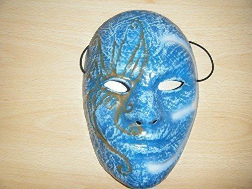Johnny 3 Tränen Debut Hollywood Undead Band Kostüm Ringer Maske Erwachsene Cosplay
