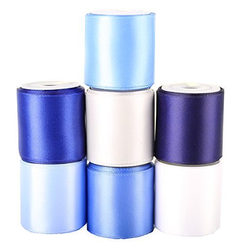 laribbons-2017-fashion-color-assorted-thick-double-face-satin-bulk-fabric-ribbons-38mm-blanc-gris-bl