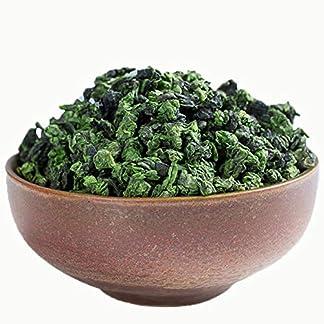 Chinesischer-Oolong-Tee-Ein-Xi-TieGuanYin-Oolong-Tee-Grner-Tee-Gesundheitswesen-neuer-Tee-Gesunder-Tee-Frhlingstee-Grn-Gut