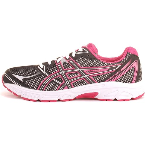 Asics Performance Patriot 6, Chaussures Femme