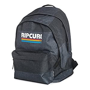51sArbTTn9L. SS300  - RIP CURL Modern Retro Double Dome