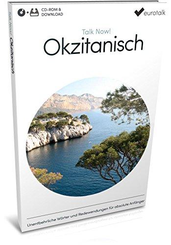 EuroTalk TalkNow Okzitanisch