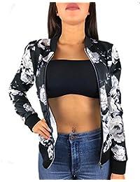 Suchergebnis auf für: Bomberjacken Jacken