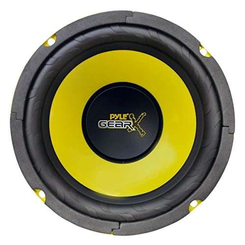 pyle-gear-plg64-300w-65-inch-mid-bass-woofer-driver-single