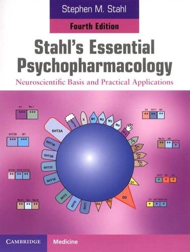 stahls-essential-psychopharmacology-neuroscientific-basis-and-practical-applications-cambridge-medic