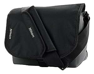 Nikon VAE22001 Etui Noir, Gris