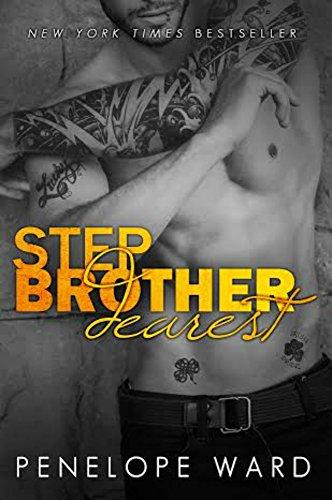 Stepbrother Dearest (English Edition) -