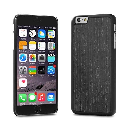 cover-up-woodback-schwarz-matt-echt-holz-case-for-iphone-6-6s-plus-schwarze-esche
