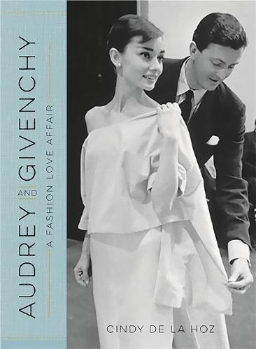 audrey-and-givenchy-a-fashion-love-affair