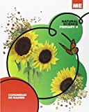Natural Science PR 4 completo SB Madrid (CC. Naturales Nivel 4) - 9788416483358