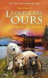 6. La quête des ours - Les esprits du etoiles