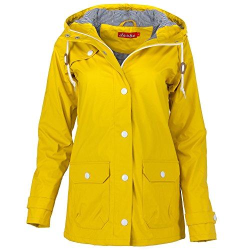 derbe-peninsula-fisher-yellow