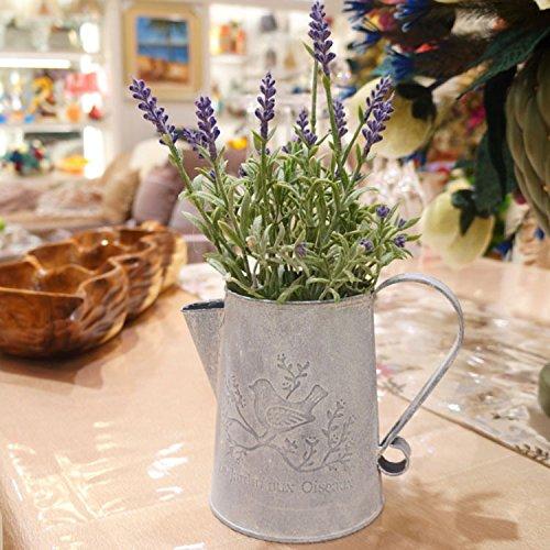 xim-home-fiori-artificiali-arte-floreale-di-fiori-di-simulazione-vaso-di-fiori-in-vaso-set-decorazio