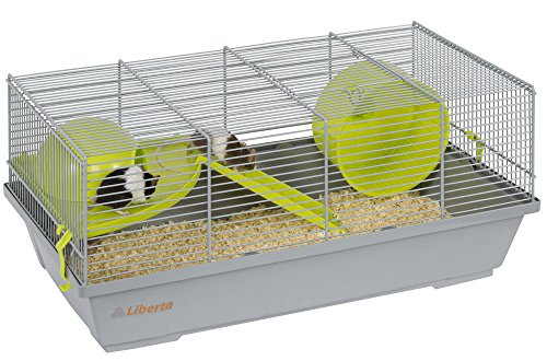 liberta-sirius-mouse-hamster-cage
