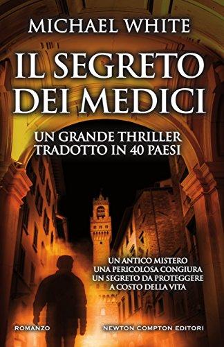 Il segreto dei Medici (eNewton Narrativa)