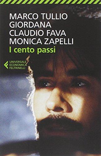 Befriending the Commedia dellArte of Flaminio Scala The Comic Scenarios Toronto Italian Studies