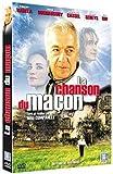 La Chanson Du Maçon