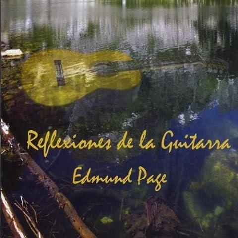 Suite española No.1, Op.47: V. Asturias (Leyenda)