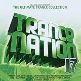 Trance Nation 17
