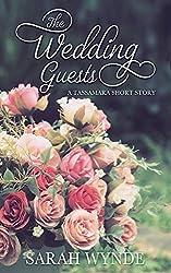 The Wedding Guests: A Tassamara Short Story (English Edition)