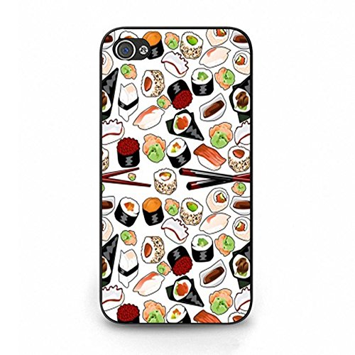 sweet-iphone-4-4s-phone-cover-shell-unique-pattern-design-dessert-sushi-phone-case-cover-for-iphone-