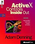 ActiveX Controls Inside Out, with CD...