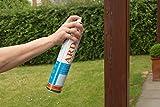 ARDAP Ungezieferspray – Bis zu 6 Wochen wirksames, langanhaltendes Spray zur Bekämpfung bei akutem Ungezieferbefall für Zuhause oder in Umgebung von Tieren – 1 x 750 ml Vergleich