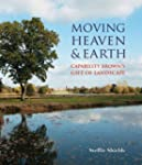 Moving Heaven and Earth: Capability B...